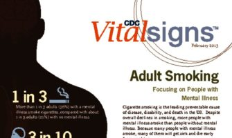thumbnail of CDC FACT SHEET_Vital Signs_Feb_2013 Smoking and Health