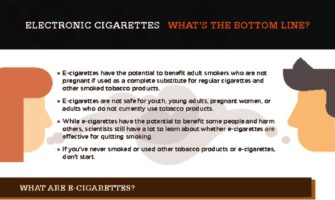 thumbnail of Electronic-Cigarettes-Infographic-508